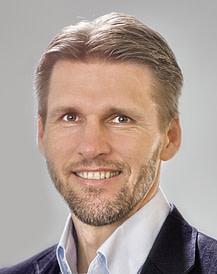 Daniel Marek profil